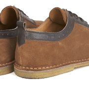 CONNETT BROWN 4W