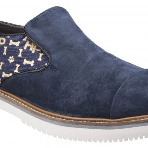 Hush Puppies Bernard 2000 Slip on