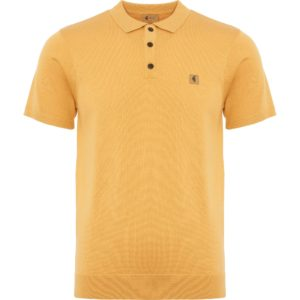 GABICCI Butter Jackson Polo Shirt